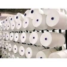 شرکت نخ پنبه تولیدات خود را در کشور عرضه می کند